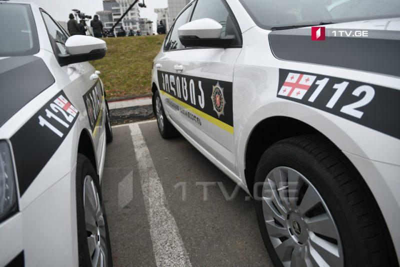 В третьем квартале 2019 года на дорогах Грузии погибли 113 человек