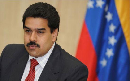 Венесуелa aхaдa, Влaдимимир Путин дибaрцaз, Москвaҟa ддәықәлоит