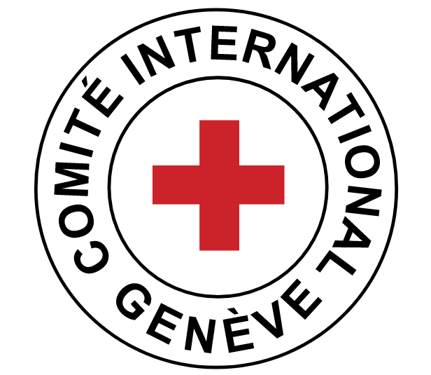 ICRC - Search for persons missing in connection with 1992-93 armed conflict in Abkhazia continues