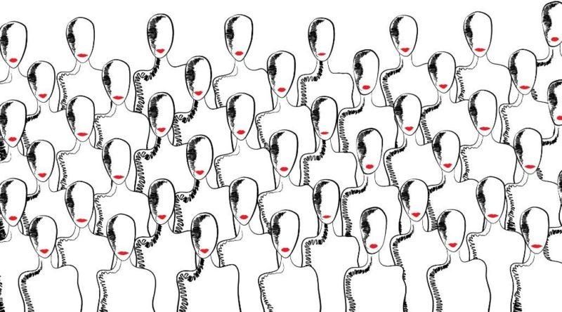 ქალთა მოძრაობის წარმომადგენლები სალომე ზურაბიშვილს მოუწოდებენ, დიმიტრი გაბუნიას თანამდებობაზე დანიშვნის საკითხის განხილვას გადახედოს