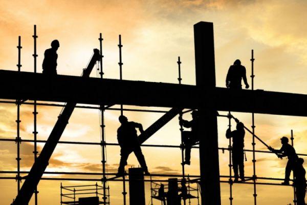 შრომის ინსპექტირების დეპარტამენტი - შემოწმებული 80-ზე მეტი საწარმოდან შრომის უსაფრთხოების ნორმები ყველაში დარღვეულია