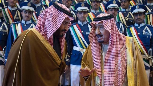 Король и наследный принц Саудовской Аравии поздравляют Саломе Зурабишвили с избранием президентом Грузии