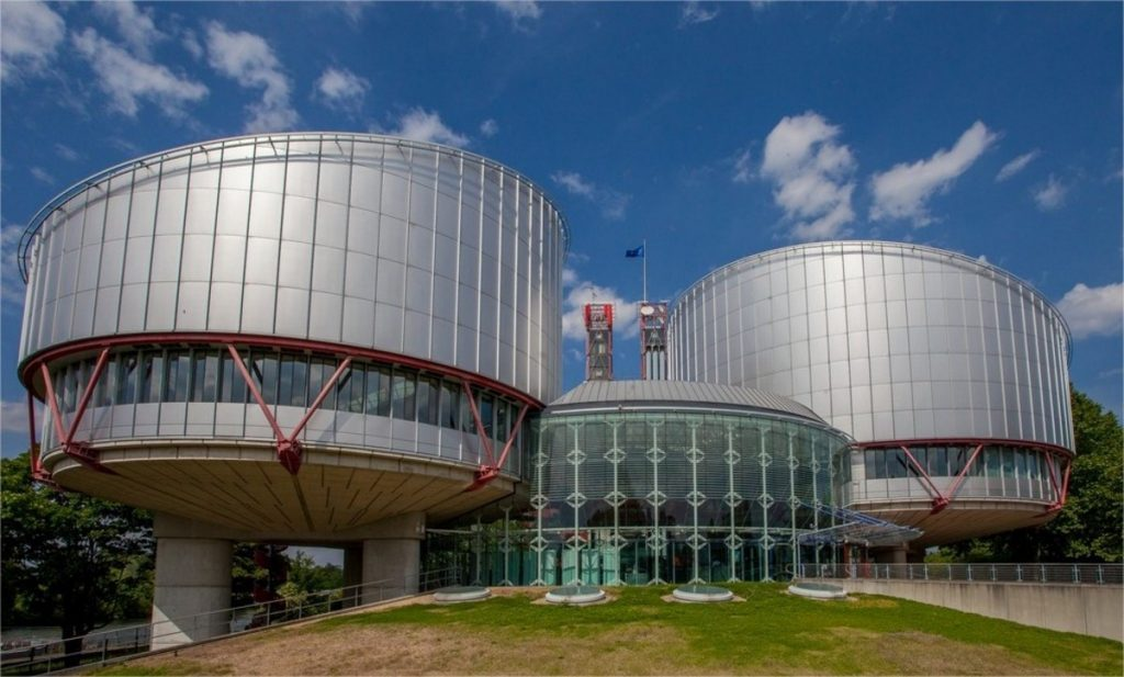 CoE Committee of Ministersgives Russia final deadline to pay €10 million fine to Georgians deported from Russia in 2006