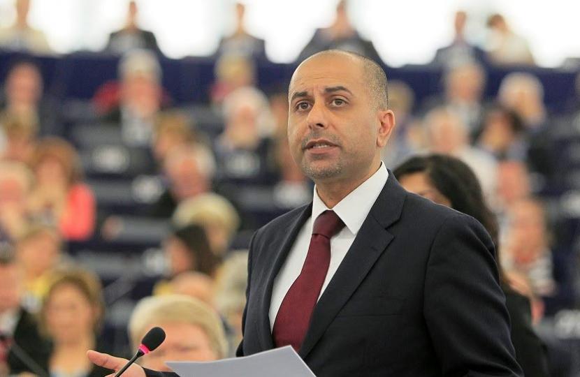 ევროპარლამენტარი - თეა წულუკიანის ხელმძღვანელობით საქართველოს სასამართლო სისტემა გამჭვირვალე და პოლიტიკური ზეგავლენისგან თავისუფალი ხდება