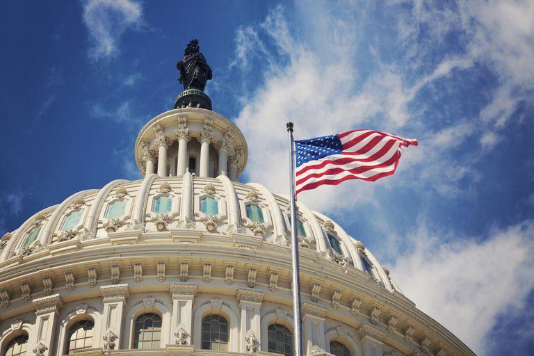 ԱՄՆ-ի կոնգրեսը հաստատել է Վրաստանին աջակցող երկկուսակցական օրինագիծ