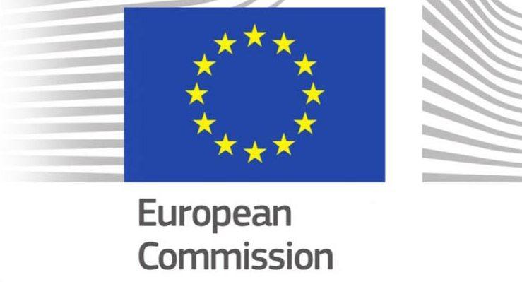 ევროკომისია - საქართველო რეადმისიის პირობებს საუკეთესოდ ასრულებს