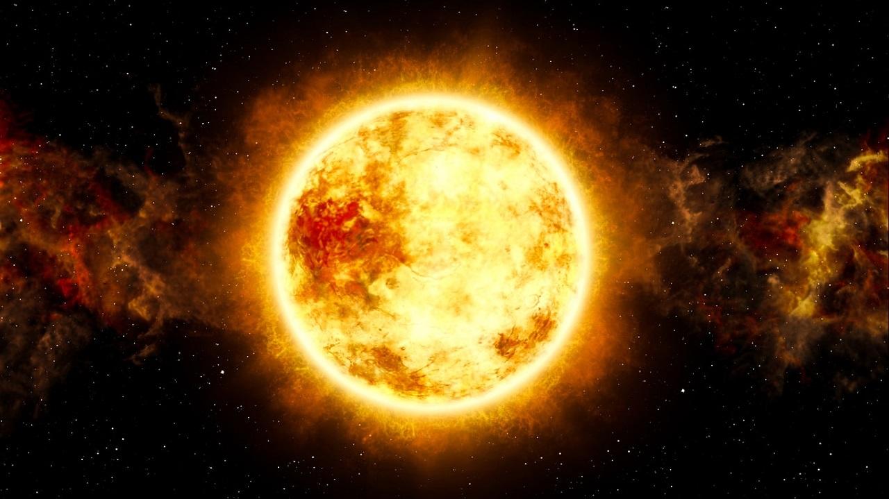 ჩვენ ყველანი ვარსკვლავის მტვრისგან შევდგებით - საიდან მოვიდა ეს მასალა ჩვენამდე