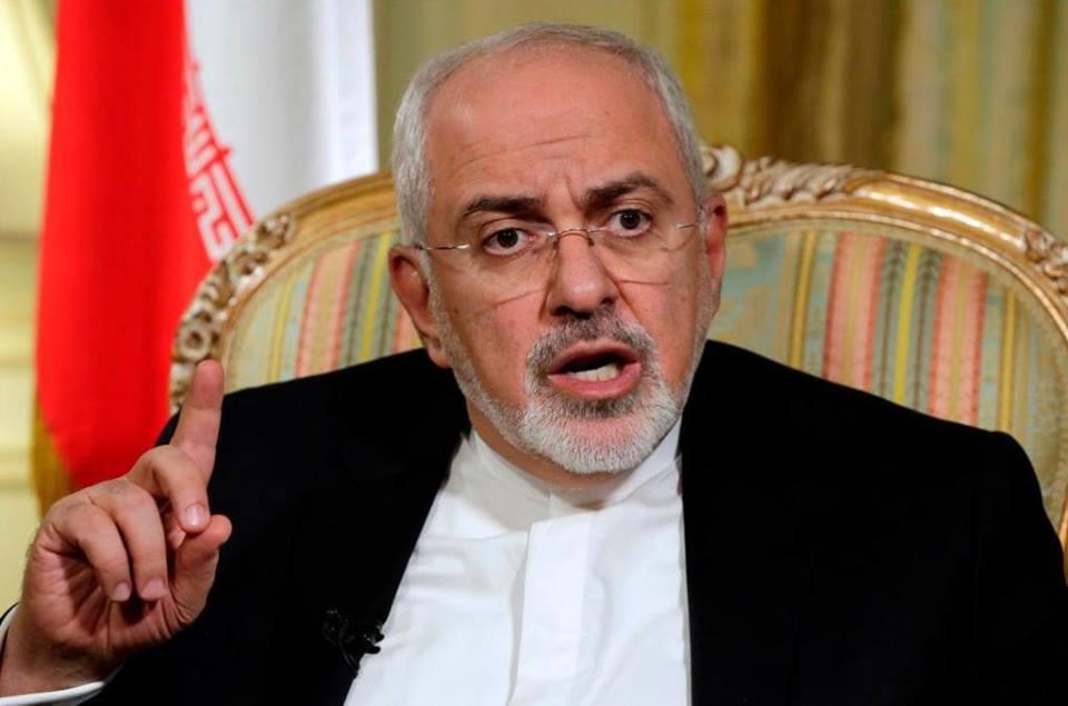 ირანი ევროკავშირს ტერორისტების შეფარებაში ადანაშაულებს