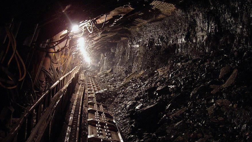 ჩინეთში, ქვანახშირის საბადოში ნგრევის შედეგად სულ მცირე 21 ადამიანი დაიღუპა