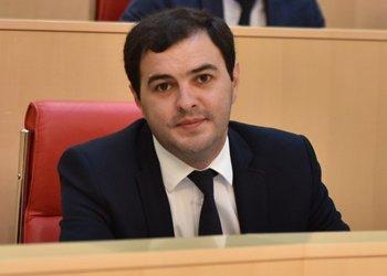 Вано Зардиашвили - В ближайшем будущем я детально дам ответ обществу на все вопросы