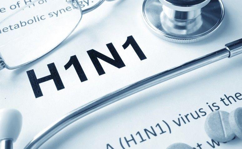 დაავადებათა კონტროლის ცენტრის ცნობით, გრიპის სეზონზე ვირუსით H1N1-ით ორი ადამიანია გარდაცვლილი
