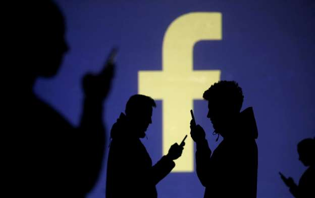Facebook brings stricter ads rules to countries with big 2019 votes