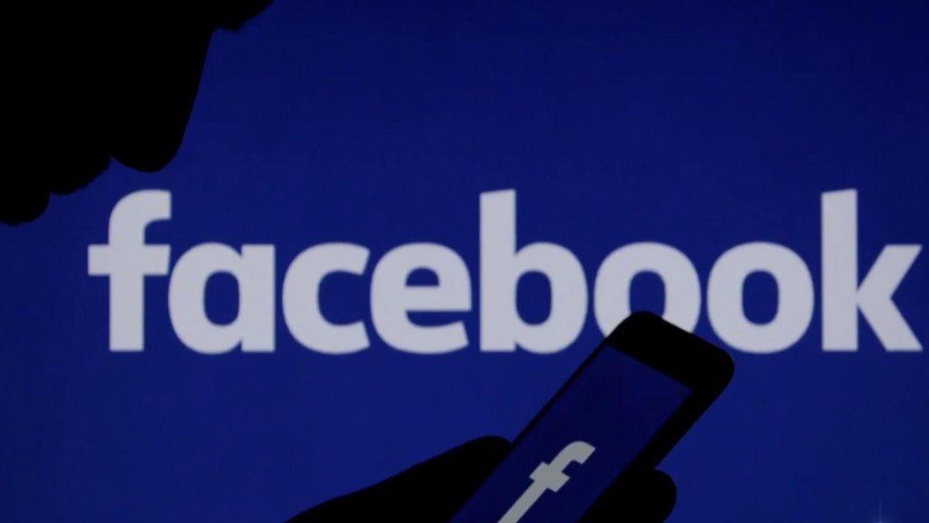 """ჰაკერებმა """"ფეისბუქის"""" 533 მილიონზე მეტი მომხმარებლის პირადი მონაცემები მოიპარეს და ინტერნეტში გაავრცელეს, მათ შორის - საქართველოდან მომხმარებლების მონაცემებიც"""