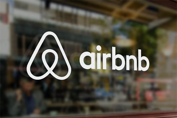 Сервис Airbnb удалит с сайта дома, расположенные в Абхазии иЦхинвальском регионе