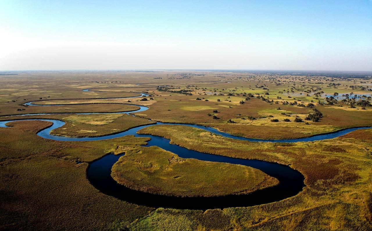 პლანეტის მიწისქვეშა წყლების მდგომარეობა საგანგაშოა - მეცნიერები მკაცრად გვაფრთხილებენ