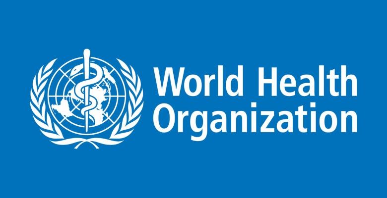 ჯანმრთელობის მსოფლიო ორგანიზაციის საქართველოს წარმომადგენლობა პარლამენტსმოუწოდებს, თამბაქოს კონტროლის სფეროს პოლიტიკისა და კანონმდებლობის შესუსტების მცდელობას წინ აღუდგეს