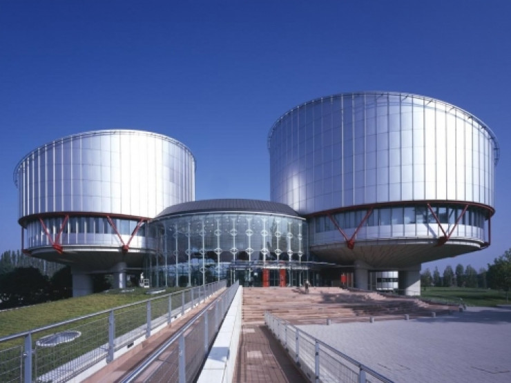 Base on Strasbourg Court judgment, Russia has to pay 10 million euros to Georgian nationals