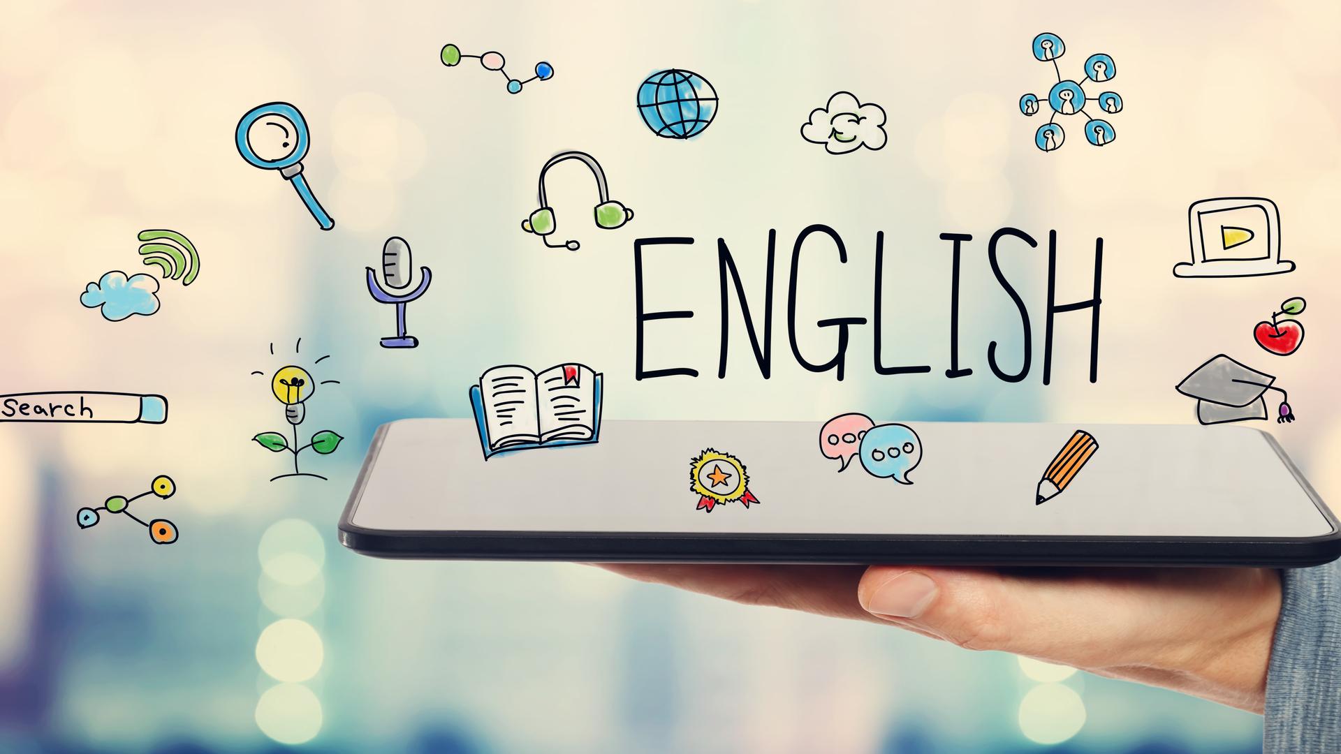 პიკის საათი - რამდენი სიტყვის ცოდნაა საჭირო ინგლისურად საუბრისთვის?