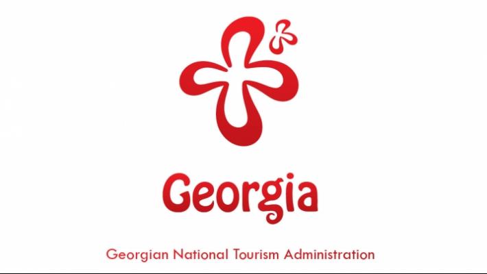 Мариам Квривишвили назначена главой Национальной администрации туризма