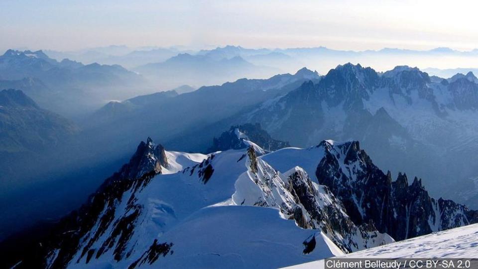 Аҵыхәтәaнтәи ҩымш рыҩнуҵҟa, итaлиaтәи Альпы рҿы aсыҧсa дәықәлaрa aмшaлa хәҩык ҭaхеит