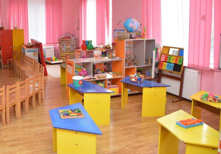 """საბავშვო ბაღების საკვებით მომარაგების ტენდერები დასრულდა - კომპანია """"ნილს"""", სავარაუდოდ, """"ეკოლუქსი"""" და """"ქართული რძის პროდუქტები"""" შეცვლის"""