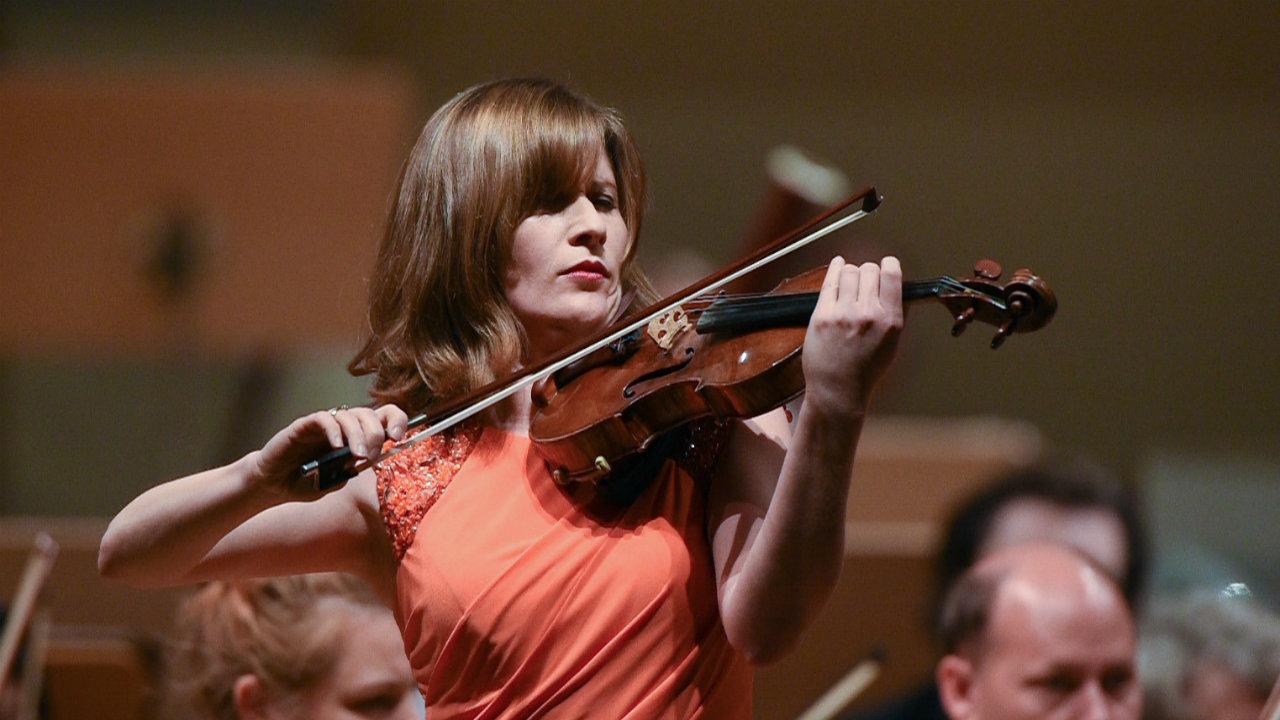"""კლასიკა ყველასთვის - """"ცოცხალი მუსიკა"""" - ლიზა ბათიაშვილი"""