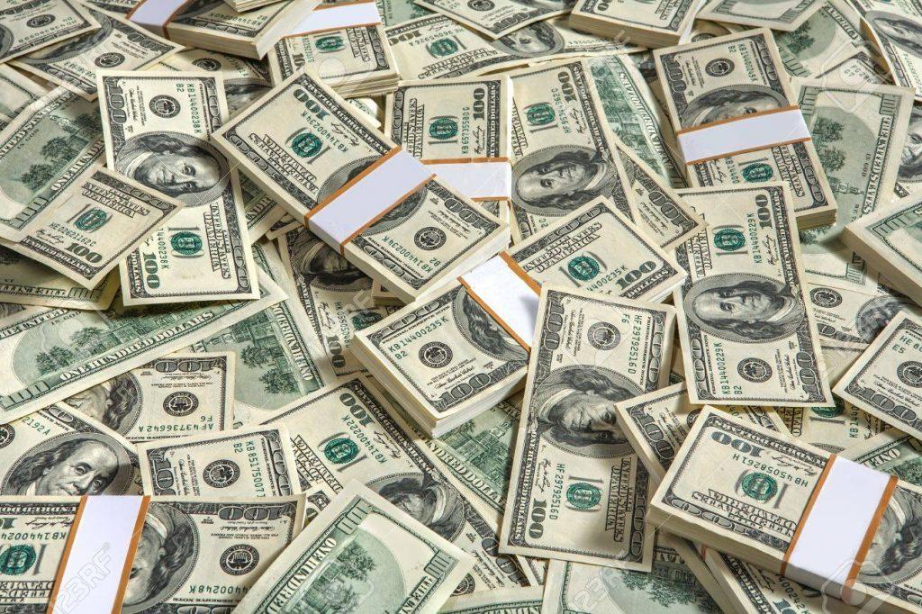Ռուսաստանից Վրաստան դրամական փոխանցումները նվազել են, իսկ Եվրամիությունից՝ ավելացել