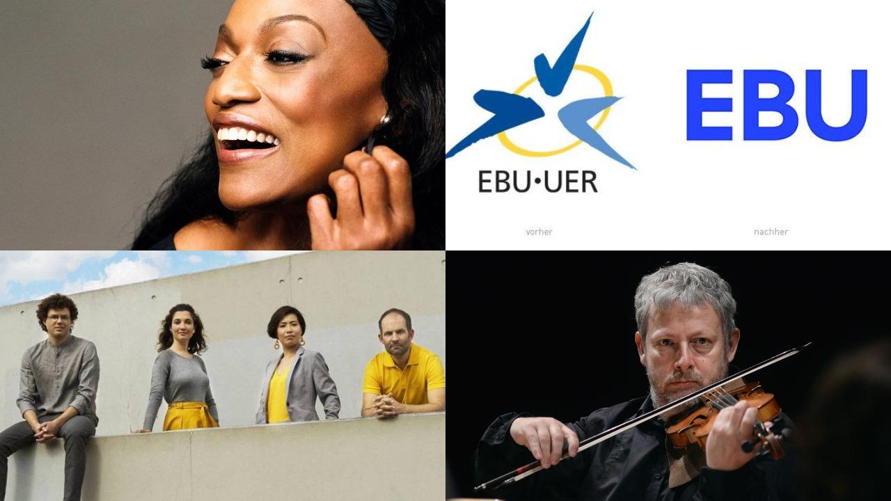 კლასიკა ყველასთვის - მსოფლიო კლასიკური მუსიკის სიახლეები / სხვადასხვა სტილისა და ეპოქის კლასიკური მუსიკა
