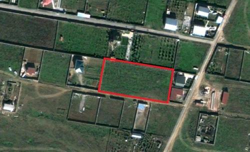 მუნიციპალიტეტის საკუთრებაში არსებული მიწის ნაკვეთის უნებართვოდ დაკავება დაჯარიმებას გამოიწვევს