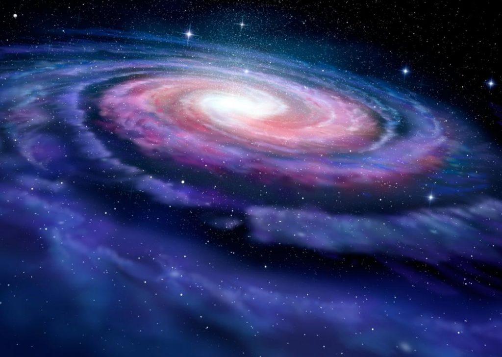 რამდენად კარგად იცნობთ ირმის ნახტომს - საინტერესო ფაქტები მშობლიური გალაქტიკის შესახებ