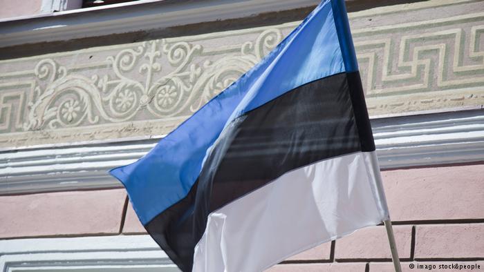 ესტონეთში მამა-შვილი რუსეთის სასარგებლოდ ჯაშუშობისთვის გაასამართლეს