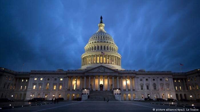 აშშ-ის კონგრესში აცხადებენ, რომ ბიუჯეტთან დაკავშირებით შეთანხმებას მიაღწიეს