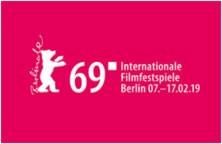 У стенда Грузии на Берлинском фестивале состоялся прием