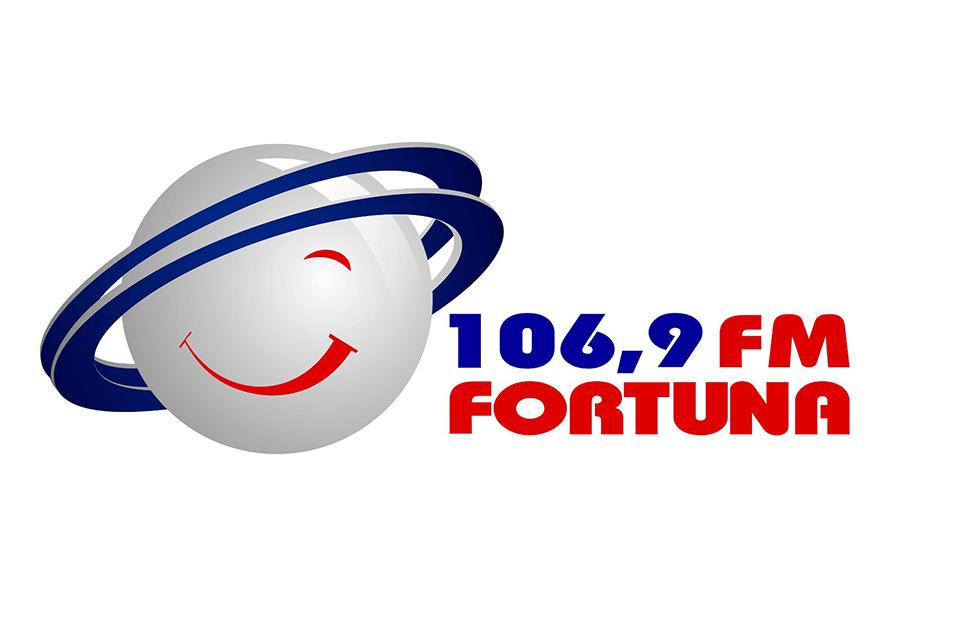 """პიკის საათი - რადიოხიდი """"საქართველოს რადიო""""- რადიო """"ფორტუნა"""""""