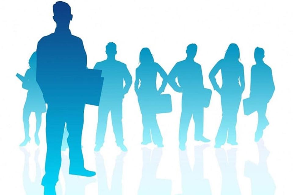 ღია სტუდია - სოციალური მუშაკების პრობლემები