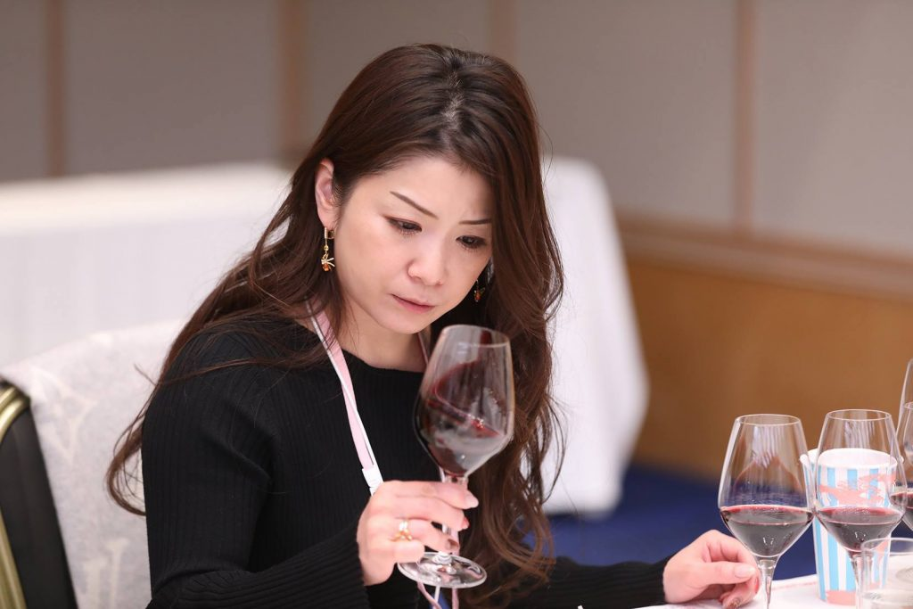 "Various Georgian wines were awarded in the international competition ""Sakura"" in Japan"