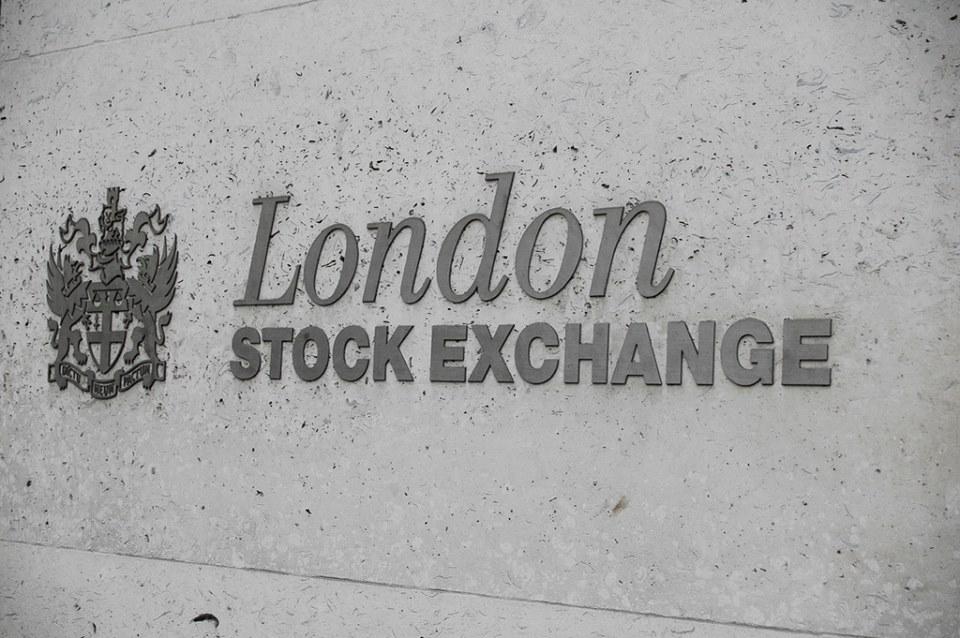 ლონდონის საფონდო ბირჟაზე საქართველოს სახელით 500 მლნ აშშ დოლარის ღირებულების ევრობონდების განთავსებაზე განაცხადი გამოქვეყნდა