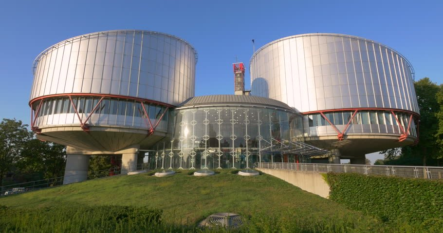 Strasbourg Court rules violation of European Convention into 2 cases of inhuman treatment committed before 2012