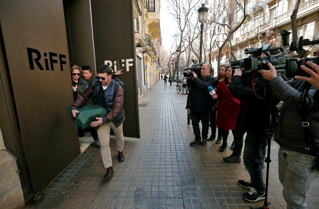 ესპანეთში ერთ-ერთი რესტორნის 28 სტუმარი მოიწამლა, მათგან ერთი გარდაიცვალა