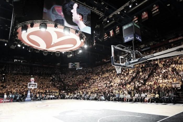 ფიბა (FIBA) - მზად ვართ ევროლიგასთან დიალოგისთვის