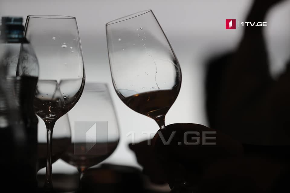 BBC: Can Georgian wine win over global drinkers?