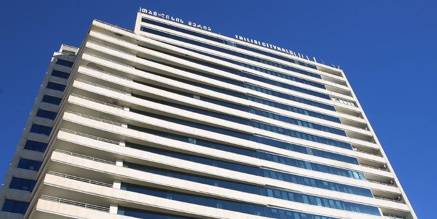 Այսօր, 23:00-ից մինչև օգոստոսի 17-ի 09:00-ն չի աշխատի Թբիլիսիի քաղաքապետարանի թեժ գիծը