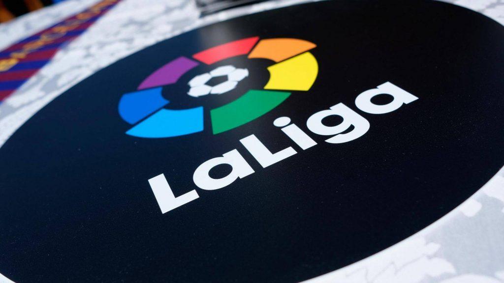 В «Ла Лиге» не будут играть по понедельникам