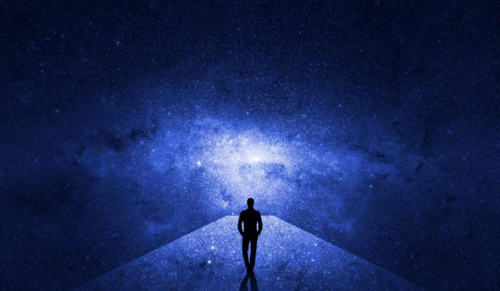 16 მითი სამყაროს შესახებ
