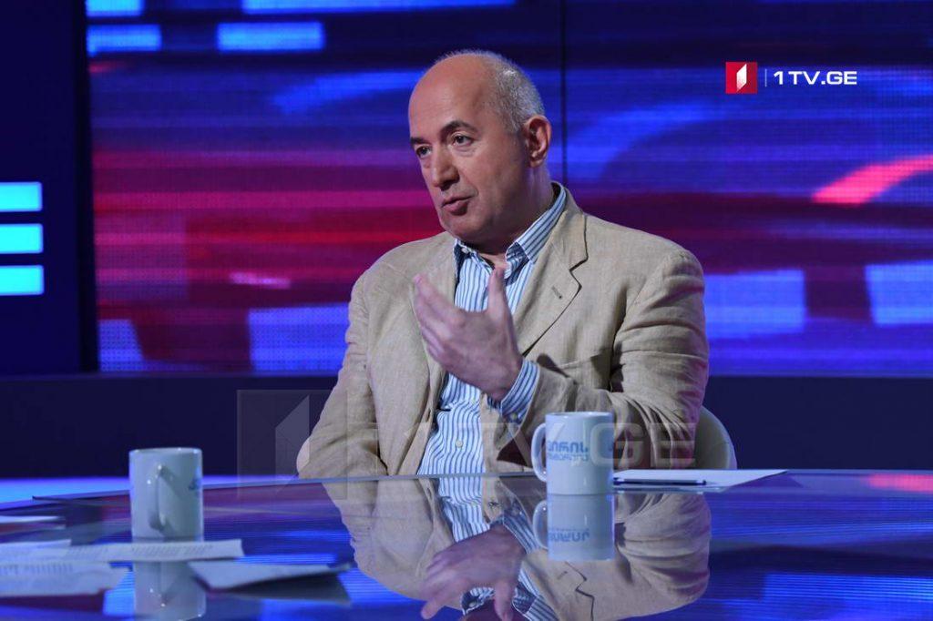 რუსეთ-საქართველოს სავაჭრო შეთანხმება: დერეფანი თუ ლაბირინთი?