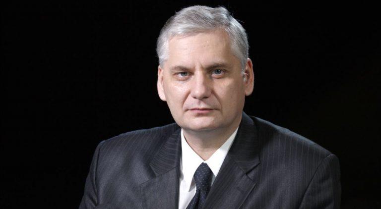"""ქართულ-რუსული დერეფნები """"წითელი ხაზებით"""": ხედვა რუსეთიდან"""