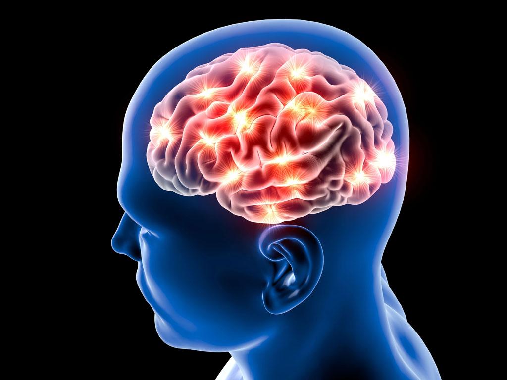 ქრონიკული ძილნაკლულობის დროს, ტვინი საკუთარი თავის ჭამას იწყებს - კვლევა