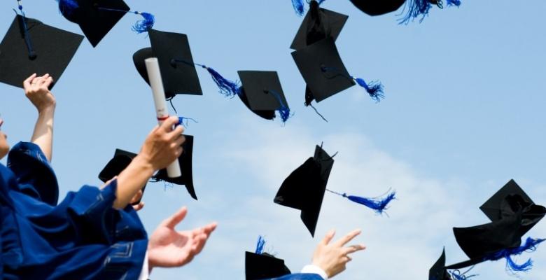 """პიკის საათი - """"ეკოპიკი"""" - განათლება მომავლისთვის!"""