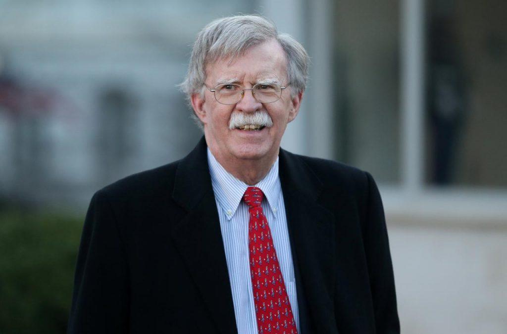 Միջուկային զինաթափումից հրաժարվելու դեպքում, ԱՄՆ-ում քննարկելու են Փհենյանի դեմ պատժամիջոցների ընդլայնումը