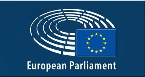 Avropa Parlamenti dezinformasiya barəsində qətnaməni təsdiq etdi